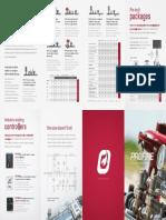 IFTS_Brochure