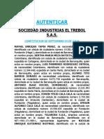 AUTENTICAR.docx