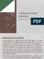 Casais Radicais - 1ª Aula.pptx