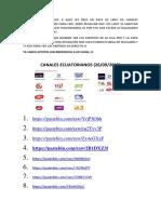 CANALES ECUATORIANOS Y LATINOAMERICANOS 26092019.docx