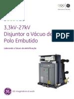 Disjuntores de MT GE à Vácuo - cat 2014.pdf