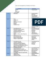 Fundamentos tecnicos y tacticos.docx