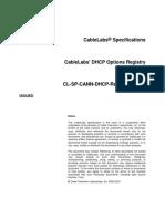 Cl Sp Cann Dhcp Reg i13 160317