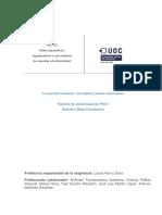 00 Ru_brica PEC 1 CAST DEFINITIVA septiembre 2019.pdf