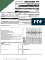 FORMULARIO DE SOLICITUD DE TRAMITES DEL REGISTRO NACIONAL AUTOMOTOR.xlsx