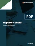 Reporte General Competencias.pdf