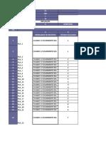 PMC-2015-2016-VIG-2014-31-12-2015.xlsx