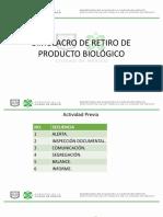Presentación simulacro de retiro de producto.pptx