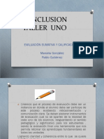 Evaluación taller y ppt.pptx