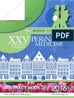 ECPM2016_ABSTRACTBOOKTheJournalofMaternal-FetalNeonatalMedicine.pdf