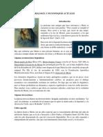 LA MARIALOGÍA Y SUS ENFOQUES ACTUALES.docx