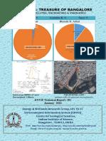 ETR101_wetlands_treasure-P (1).pdf