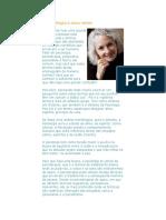 A Psicologia e seus mitos.doc
