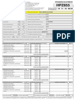 ejemplo-antecedentes-vehicular.pdf