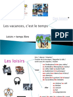 les_loisirs_powerpoint-1.ppt