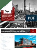 TemarioSeminarioSCI.pdf