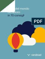 guida-al-mondo-del-lavoro-in-70-consigli_2017_randstad_human-forward.pdf