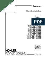 40_150.pdf