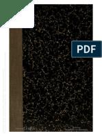 Alivisatos Die Kirchliche Gesetzgebung des Kaisers Justinian I..pdf