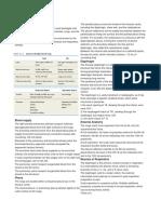 Respiratory-part-2 (1).docx