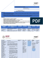 PLANEACION DIDACTICA Fundamentos UNIDAD 2.pdf
