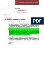 EXAMEN-MODULO X.docx