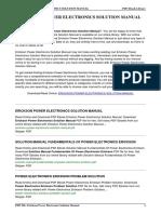 Fundamentals fo Power Electronics Erickson Manual.pdf