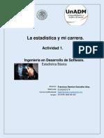 EBA_U1_A1_FDGI.docx