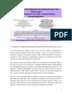 Capacidades del alumnado de primaria para una Educación.pdf