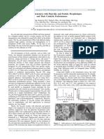 wang2015 (1).pdf
