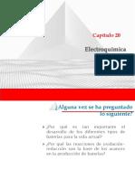 DIAPOSITIVAS MV SEMANA 12.pptx