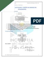 Correos electrónicos FORMULARIO 2do parcial.pdf