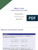 via positiva de algebra.pdf