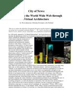 CityOfNews.pdf