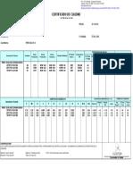 CORRREAS G150 Y 200.pdf