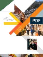 RAPPORT-ANNUEL-ONCF-2017.pdf