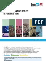 Statistisches_Taschenbuch_2017