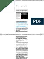 AUTORREGULACION PUBLICIDAD JUEGOS ONLINE.pdf