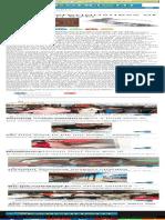 Screenshot 2019-11-13 at 9.10.15 AM.pdf
