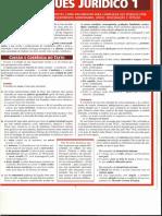 204598022-Resumao-Juridico-Portugues-Juridico-parte-01.pdf