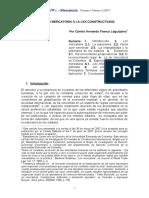 DE LA LEX MERCATORIA A LA LEX CONSTRUCTIONIS.pdf