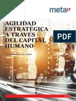 Agilidad estratégica a través del capital humano.pdf