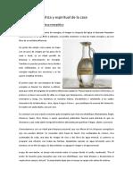 Limpieza_energetica_y_espiritual_de_la_c.pdf