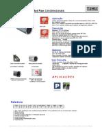aaa93pt_ventiladores_axiais_tjhu_60hz_f400_f300_bra.pdf