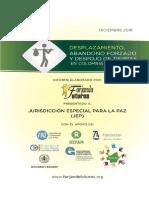 JEP_TIERRAS.pdf