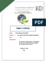 INFORME DE LAS 7 CUEVAS  TERMINADA.docx