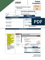 FTA-2019-2B-M2 gestion de importacion.doc