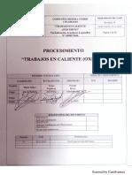 IN028-0500-PP-PRC-51009 Trabajos  en Caliente (Oxicorte) (3).pdf