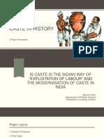 Caste In history.pptx