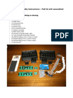 Stenoboard_assembly_instructions_v1.1.pdf